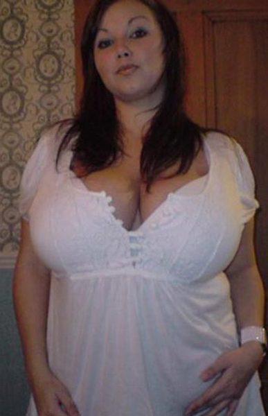 maman gros seins escort annonce com