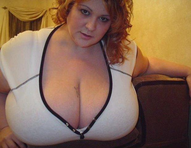 Rencontre femme gros