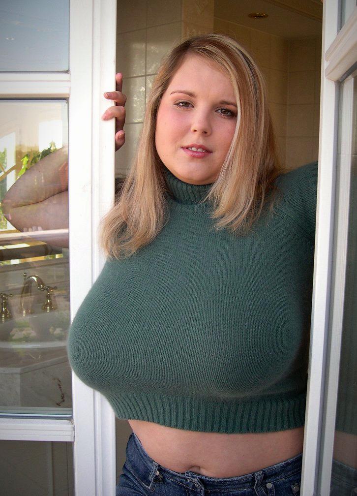 Rencontre femme gros seins picardie. La datation.