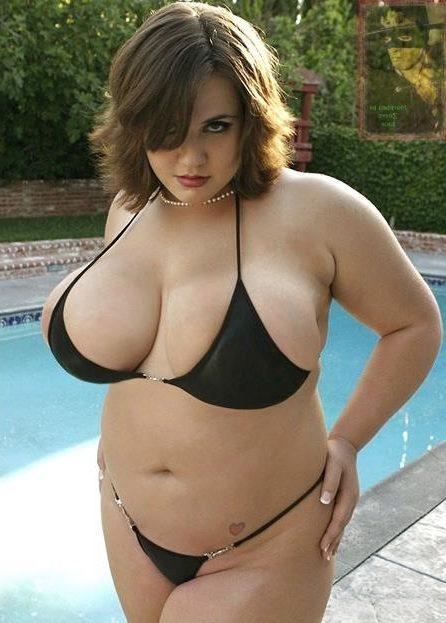 fille nue gratuit annonce bordeaux